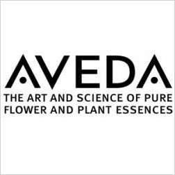 Aveda Institute South Florida