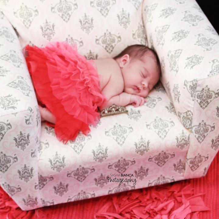 Princess Zoee